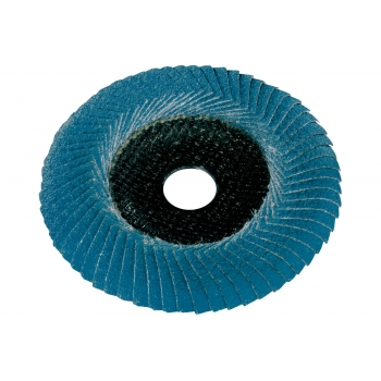 Ламельный шлифовальный круг METABO Flexiamant Convex (626491000)